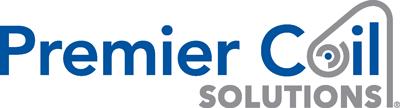 Premier Coil Solutions